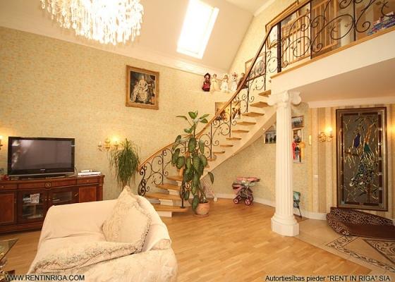 Pārdod māju, Druvas iela - Attēls 8