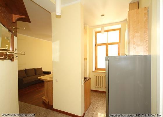 Сдают квартиру, улица Ganu 4 - Изображение 12