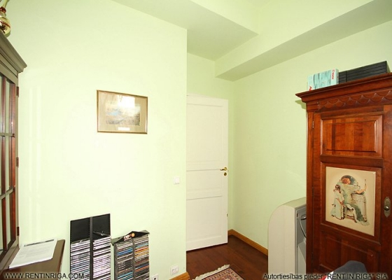 Pārdod dzīvokli, Valdemāra iela 106/108 - Attēls 9