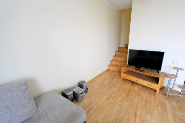 Apartment for rent, Dārzaugļu street 1 - Image 3