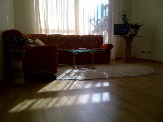Izīrē dzīvokli, Čaka iela 92 - Attēls 3