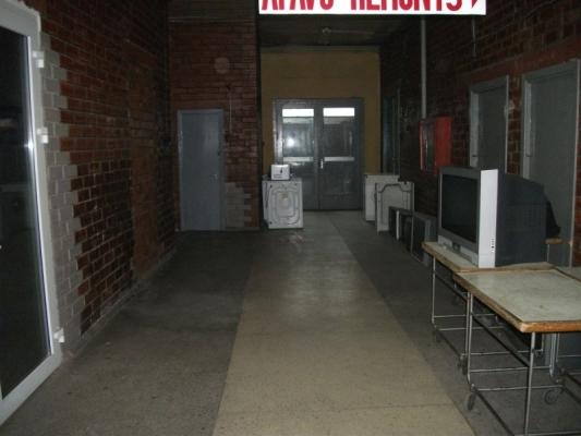 Retail premises for sale, Aspazijas street - Image 9
