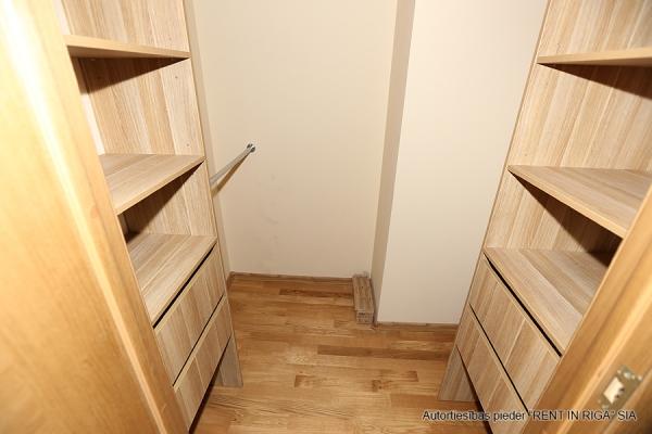 Apartment for sale, Matīsa street 41 - Image 7