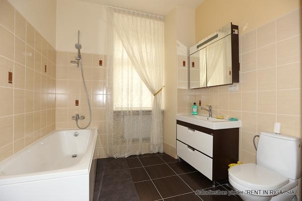 Apartment for sale, Matīsa street 41 - Image 8