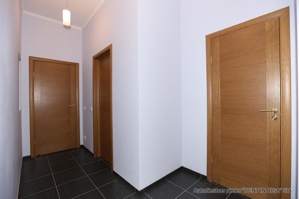 Apartment for sale, Matīsa street 41 - Image 5