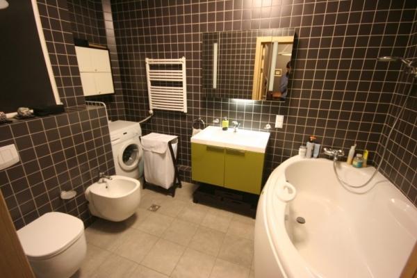 Apartment for rent, Republikas laukums street 3 - Image 7