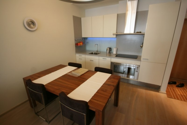 Apartment for rent, Republikas laukums street 3 - Image 3
