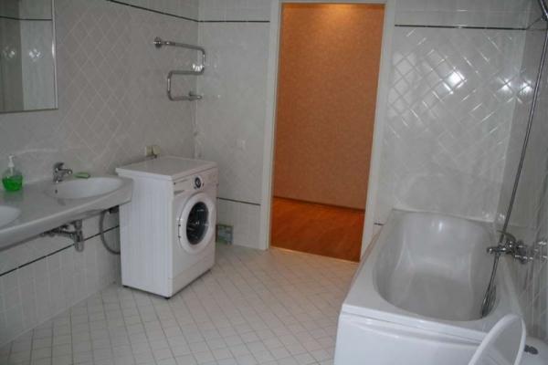 Pārdod dzīvokli, Vidus iela 11 - Attēls 8