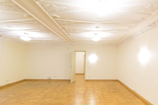 Iznomā biroju, Kalpaka iela - Attēls 3