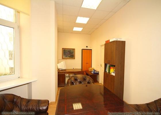 Pārdod biroju, Valdemāra iela - Attēls 5