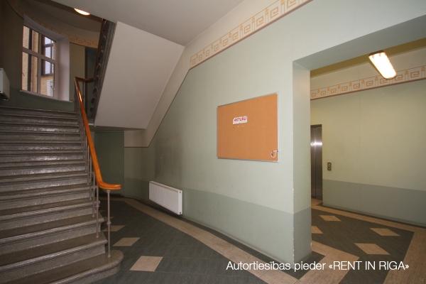 Iznomā biroju, Antonijas iela - Attēls 9