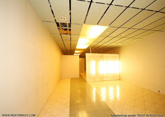 Retail premises for sale, Ganību dambis street - Image 10