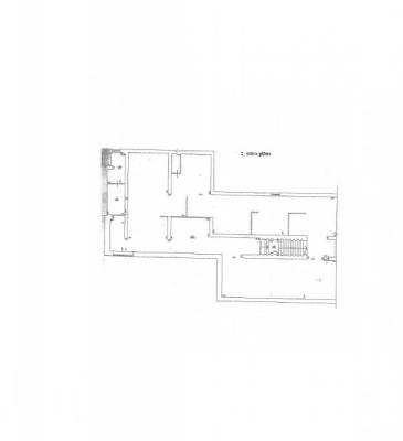 Retail premises for sale, Ganību dambis street - Image 16