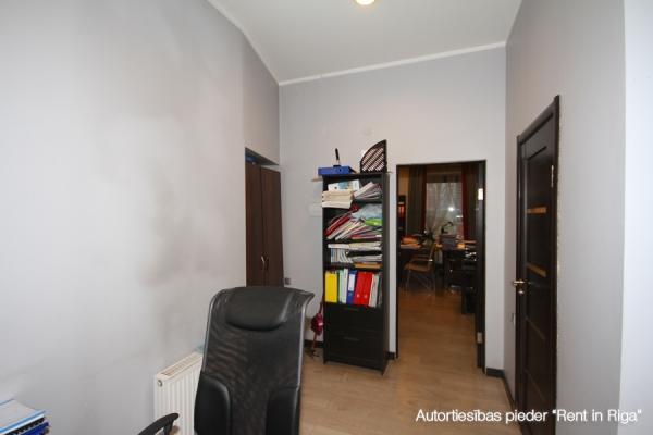 Pārdod biroju, Lāčplēša iela - Attēls 10