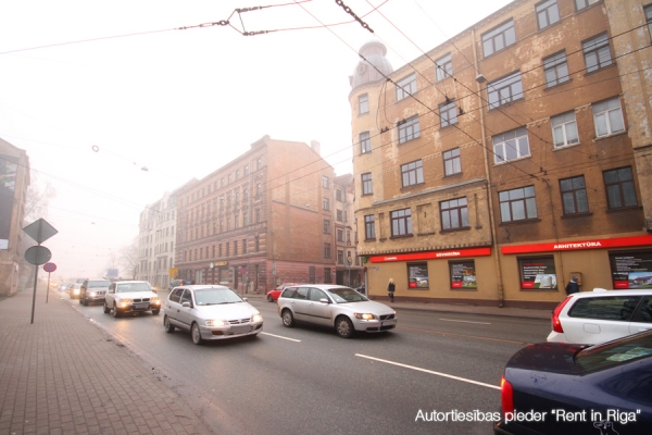 Pārdod biroju, Lāčplēša iela - Attēls 26