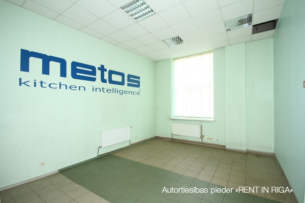 Retail premises for rent, Lāčplēša street - Image 5