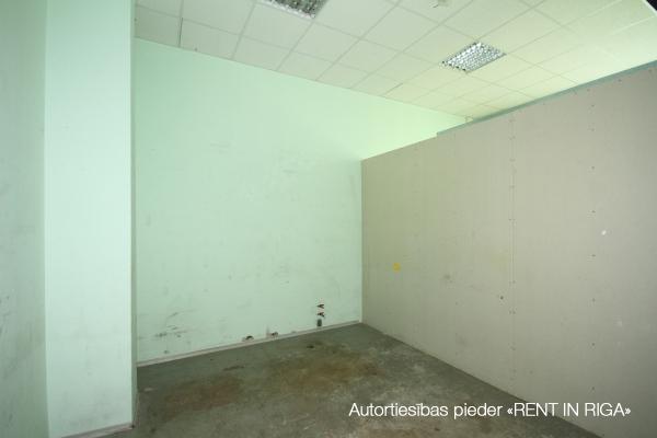 Retail premises for rent, Lāčplēša street - Image 7
