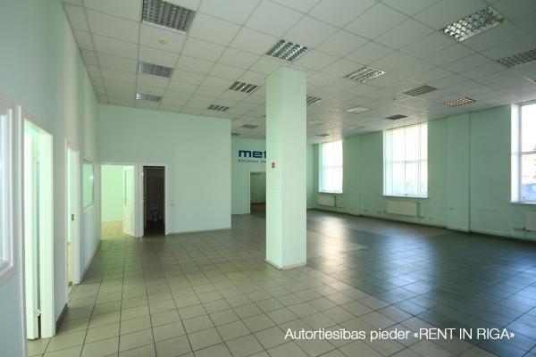 Retail premises for rent, Lāčplēša street - Image 12
