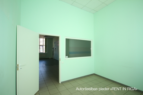 Retail premises for rent, Lāčplēša street - Image 14