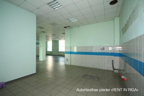 Retail premises for rent, Lāčplēša street - Image 15