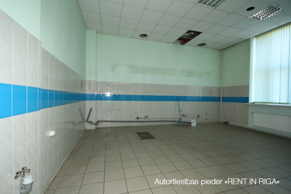 Retail premises for rent, Lāčplēša street - Image 16