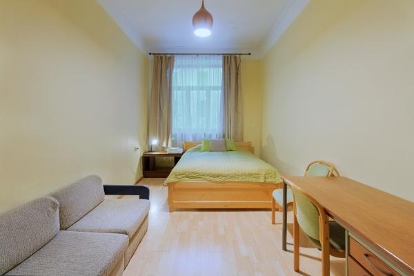 Apartment for rent, Ganu street 4 - Image 6