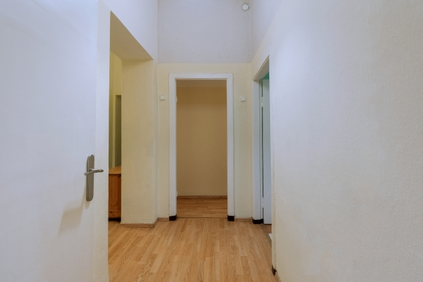 Izīrē dzīvokli, Ganu iela 4 - Attēls 8