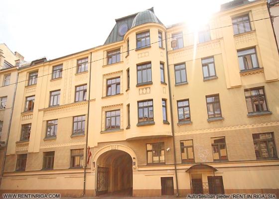 Apartment for rent, Ganu street 4 - Image 18