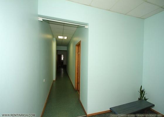 Pārdod dzīvokli, Alfrēda Kalniņa iela 1A - Attēls 9