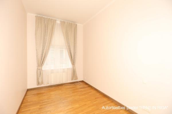 Pārdod dzīvokli, Alfrēda Kalniņa iela 1A - Attēls 14