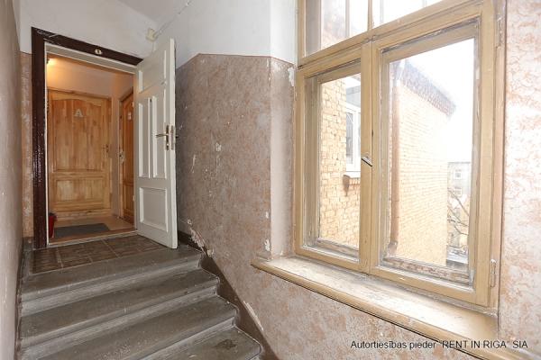 Apartment for rent, Brīvības street 98 - Image 8