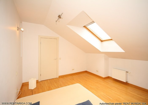 Apartment for sale, Ģertrūdes street 9 - Image 10