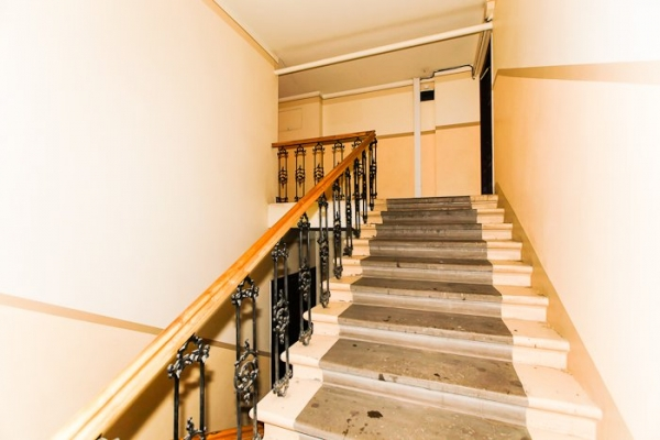 Apartment for sale, Kalniņa street 8 - Image 14