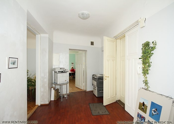 Office for rent, Barona street - Image 7