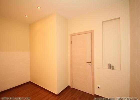 Pārdod dzīvokli, Kungu iela 25 - Attēls 4