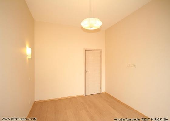 Pārdod dzīvokli, Kungu iela 25 - Attēls 12