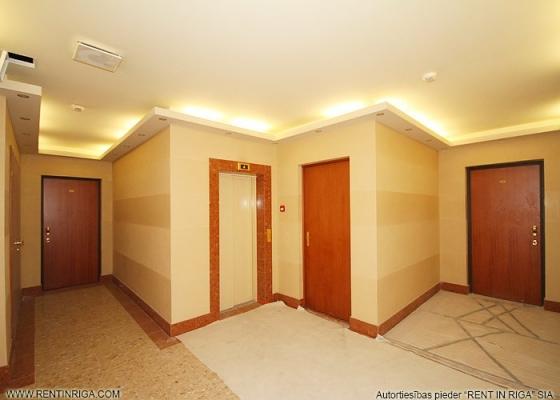 Pārdod dzīvokli, Kungu iela 25 - Attēls 22