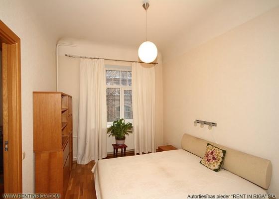 Продают квартиру, улица Klijānu 3 - Изображение 1