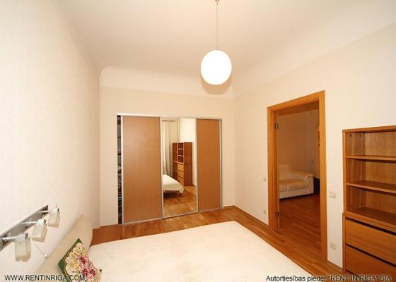 Продают квартиру, улица Klijānu 3 - Изображение 2