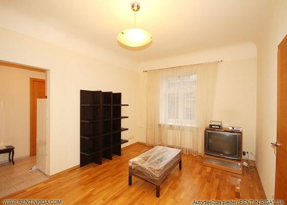 Продают квартиру, улица Klijānu 3 - Изображение 3