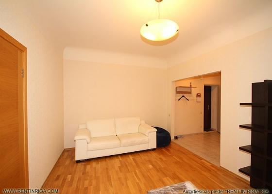 Продают квартиру, улица Klijānu 3 - Изображение 4