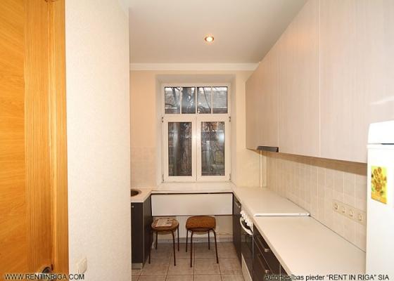 Продают квартиру, улица Klijānu 3 - Изображение 6