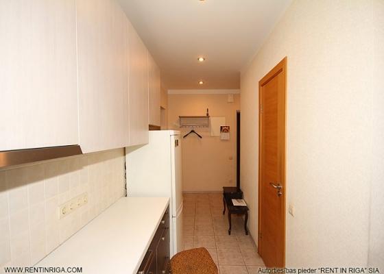 Продают квартиру, улица Klijānu 3 - Изображение 8