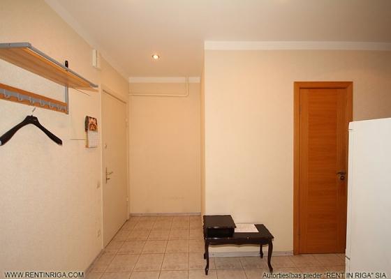 Продают квартиру, улица Klijānu 3 - Изображение 9