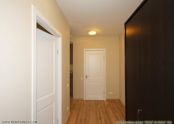 Pārdod dzīvokli, Vēžu iela 12 - Attēls 5