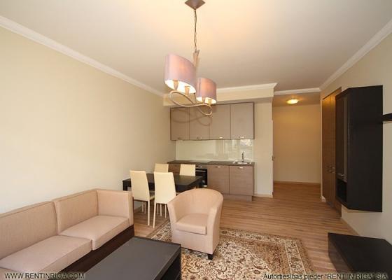 Pārdod dzīvokli, Vēžu iela 12 - Attēls 9