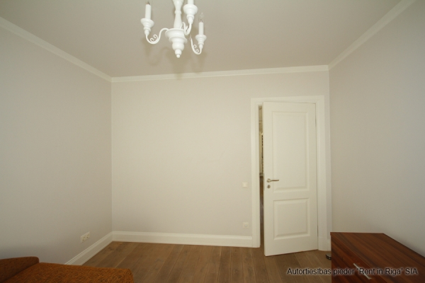 Apartment for sale, Antonijas street 16A - Image 9