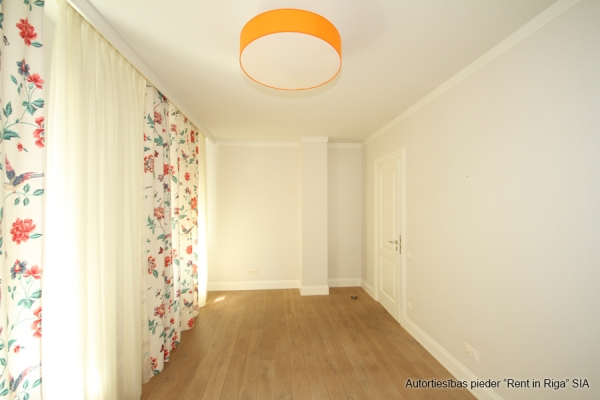 Apartment for sale, Antonijas street 16A - Image 10