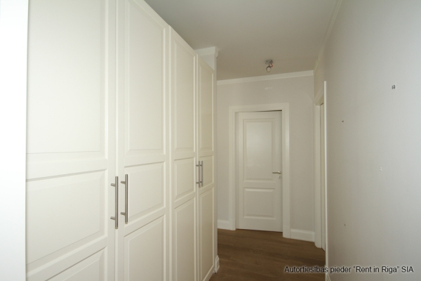 Apartment for sale, Antonijas street 16A - Image 11