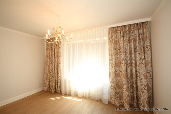 Apartment for sale, Antonijas street 16A - Image 7
